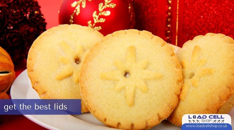 LC-mince-pies