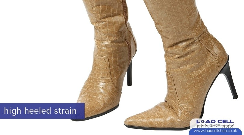 LC-boots