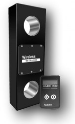Load Link Load Cell Wireless