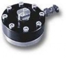 Load Cell - Low Profile - Ranges up to 50kN