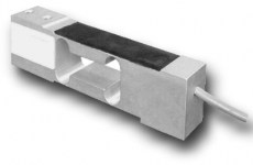 Cantilever Beam Load Cell