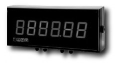 Wireless Display (Large)