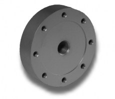 Load Cell Base 50kN