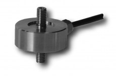 Miniature In Line Load Cell