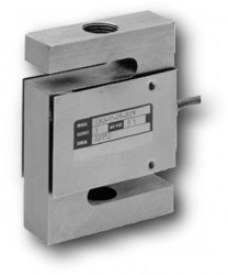 S Beam Load Cell 50kg,100kg