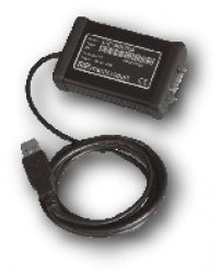 USB Load Cell Adapter