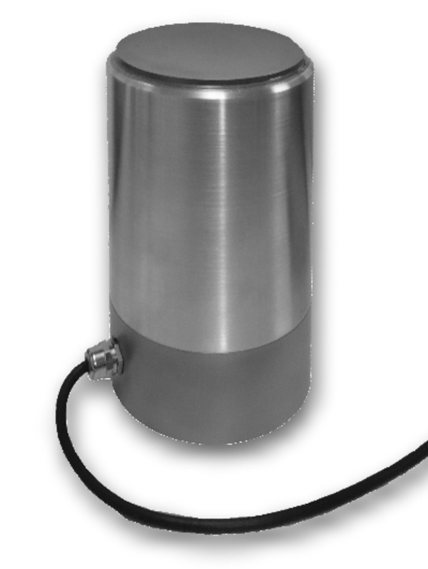 High Capacity Load Cell High Accuracy