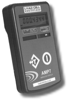 Wireless Handheld Display Basic