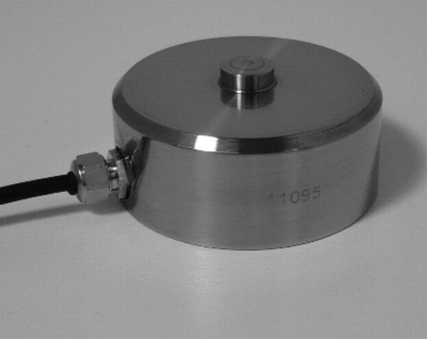 Large Button Capacity to 20kN (Special)