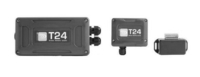 Wireless Load Cell Transmitters_products