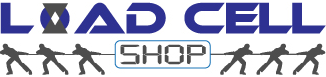Load Cell Shop